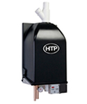 MC Series Heaters by HTP