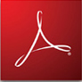 Download Adobe's Acrobat Reader now for Free!